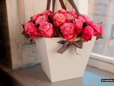 Flora Decor оформление свадеб