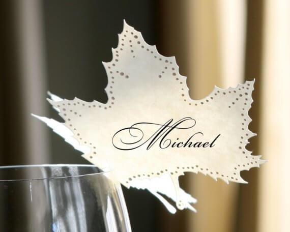 декор на стаканы для гостей идеи для свадьбы своими руками украшения