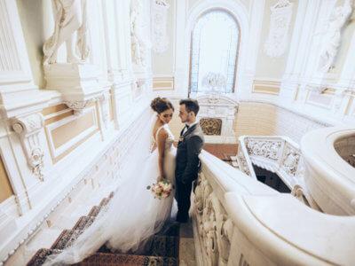 идеальная свадьба 21 совет по организации