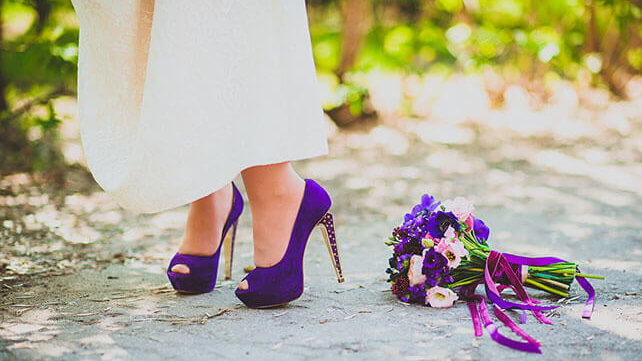 свадебные туфли советы по выбору свадебных туфель как выбрать идеальные