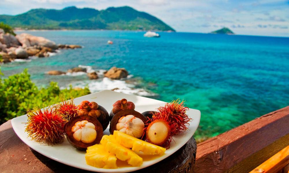 медовый месяц, Доминикана, отдых на двоих, пляж, белый песок, киты, фламинго, лазурная вода