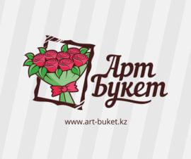 """Доставка цветов """"Арт Букет"""""""
