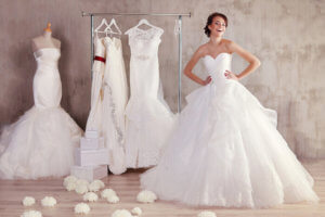 модные свадебные платья красивые советы по выбору свадебного платья
