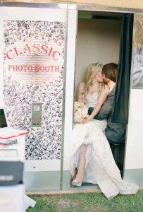 будка фото фотобудидеальная свадьба 21 совет по организации