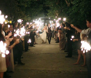 выход жениха и невесты идеальная свадьба 21 совет по организации