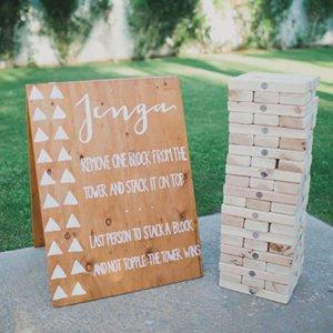 дженга jenga идеальная свадьба 21 совет по организации