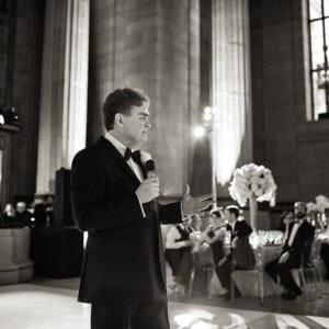 речь идеальная свадьба 21 совет по организации