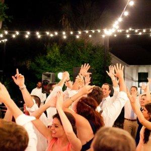 танцпол вечеринка идеальная свадьба 21 совет по организации
