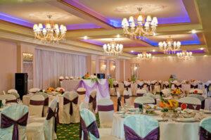 Банкетный зал в Караганде банкетные залы на свадьбу свадебные Арна ARNA