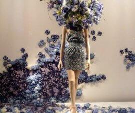 Оформление свадьбы цветами от Terrafiori