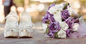 свадебные туфли балетки без каблука советы по выбору свадебных туфель как выбрать идеальные