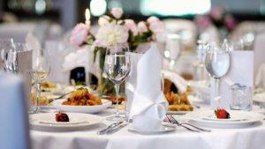 Банкетный зал в Караганде банкетные залы на свадьбу свадебные