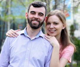 love story в Алматы