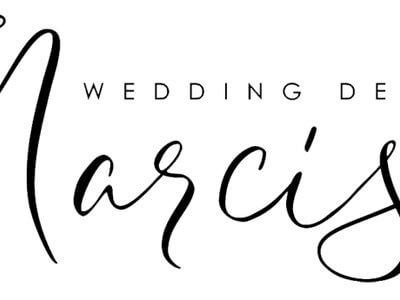 аренда свадебного реквизита, свадьба, алматы, оформление свадеб