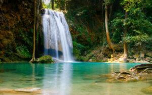 Тайланд, медовый месяц, море, природа, свадьба, отдых зимой