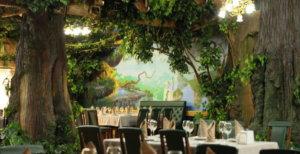 Банкетные залы Астаны, свадьба, лучшие рестораны, вкусная кухня еда, шикарный, красивый интерьер зал на большое количество гостей