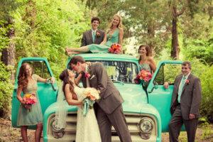 оригинальная свадьба, необычная свадьба, интересная свадьба, необычные декорации, оформление, советы