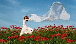 маки в алматы, маковые поля в алматы, адреса где растут маки в Алматы, фотосессия в маках, маки Алматы, свадебная фотосессия оригинальное место для свадебной фотосесии, Lovestory