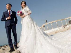 свадебные платья на прокат в Актау, свадебные платья, купить свадебное платье в Актау, свадебный салон в Актау, свадебный салон Ademi в Актау, свадебный салон Ademi