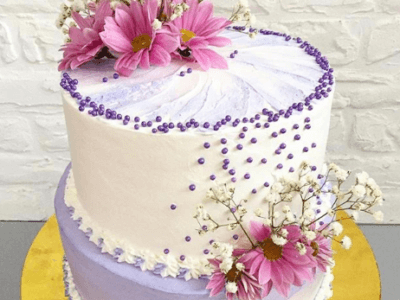 торты на заказ в Балхаше, дизайн тортов в Балхаше, мастер класс в Балхаше, вкусные торты Балхаш, Торты на заказ Balhash Bakery в Балхаше