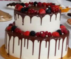 торты на заказ в Кызылорде, торт на заказ Кызылорда, торты на заказ в Кызылорда, кондитерская в Кызылорде, лучшие торты на заказКызылорда, свадебные торты на заказ Кызылорда