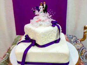 торт на заказ Костанай, Торты на заказ в Костанае, Свадебные торты на заказ в Костанае, торт на заказ в Костанае домашняя кондитерская