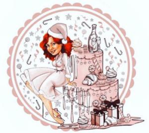 торт на заказ Павлодар, торты на заказ в Павлодаре, кондитерская в Павлодаре, лучшие торты на заказ Павлодар, свадебные торты на заказ Павлодар