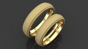 Обручальные кольца в Алматы, Обручальные кольца своими руками в Алматы, Обручальные кольца на заказ в Алматы