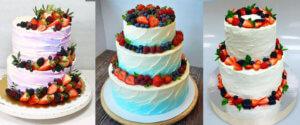 Как выбрать свадебный торт, начинка для свадебного торта, начинки для торта, начинки для свадебного торта, как украсить свадебный торт, свадебный торт, оформление свадебного торта, как украсить свадебный торт, украшения для свадебного торта, как украсить торт, свадебный торт, как украсить торт своими руками