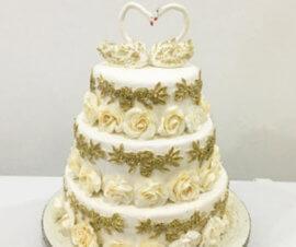 NAZ CAKE торты на заказ в Жезказгане, NAZ CAKE торты на заказ в Жезкагане, торты на заказ в Жезказгане, торты на заказ в Сатпаеве, кондитерская в Жезказгане, кондитерская в Сатпеве