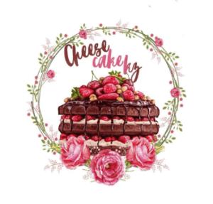 Cheese cake, торт на заказ Боровое, Щучинск, торт на заказ Боровое, торт на заказ Щучинск, кондитерская Боровое, кондитерская Щучинск, заказать свадебный торт в Боровое, Заказать свадебный торт Щучинск