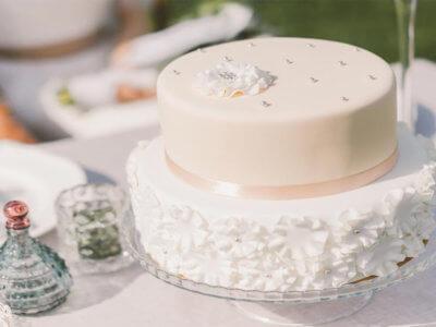 Как выбрать свадебный торт, начинка для свадебного торта, начинки для торта, начинки для свадебного торта, как украсить свадебный торт, свадебный торт, оформление свадебного торта