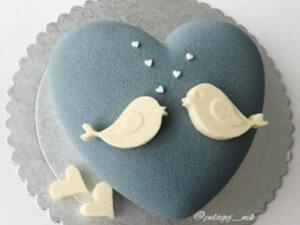 торт на заказ Кокшетау, торты на заказ в Кокшетау Bell Polina, кондитерская в Кокшетау, лучшие торты на заказ Кокшетау, свадебные торты на заказ Кокшетау
