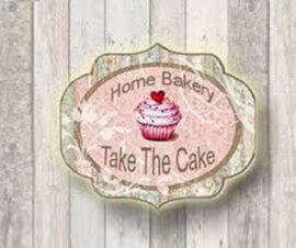 кондитерская в Атырау, торты на заказ, свадебный торт Атырау, вкусные торты Атырау, торт на заказ в Атырау, лучшая кондитерская Take the cake, Кондитерская Take the cake в Атырау. Кондитерская Take The Cake в Атырау