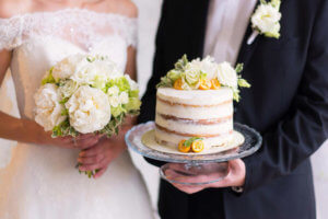 как выбрать свадебный торт, как правильно выбрать свадебный торт, свадебные торты, декор свадебных тортов, как рассчитать количество торта на гостей, свадебный торт на заказ