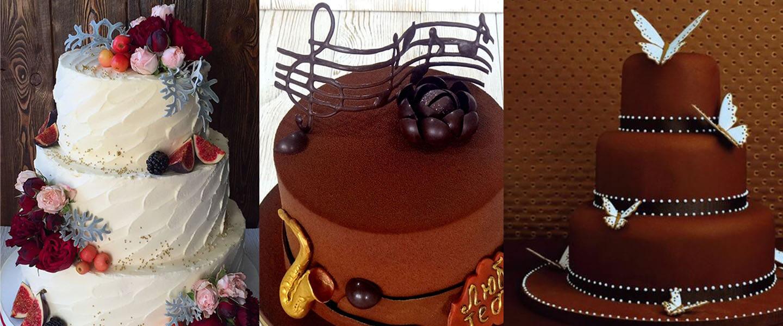 Как выбрать свадебный торт, начинка для свадебного торта, начинки для торта, начинки для свадебного торта, как украсить свадебный торт, свадебный торт, оформление свадебного торта, как украсить свадебный торт, украшения для свадебного торта, как украсить торт, свадебный торт, как украсить торт своими руками, оригинальные торты, оригинальные украшения для тортов
