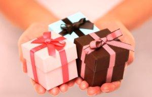 оригинальные подарки на 8 марта, подарки девушке, подарок маме, подарок сестре, подарок женщина, корейская косметика, профессиональная косметика, средства по уходу за волосами, зеркало с подсветкой, конные прогулки