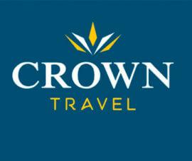 Туристическое агенство CrownTravel, турагентство в Актау, туристическое агенство в Актау, Турфирма в Актау, медовый месяц из Актау,