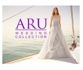 свадебные платья в Актобе, свадебный салон ARU в Актобе, свадебный салон ару в Актобе, свадебные платья в Актобе