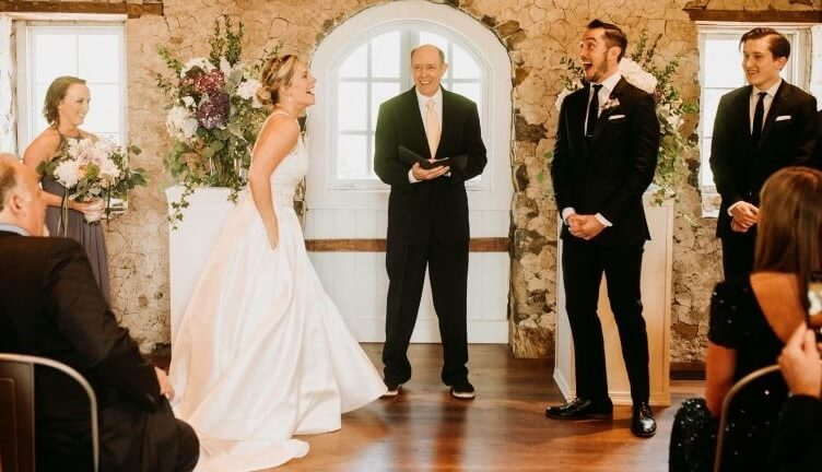 свадебное платье с карманами, сввадебное платье в казахстане, удобное свадебное платье, платье на свадьбу