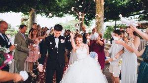 Свадебные агентства в Алмате